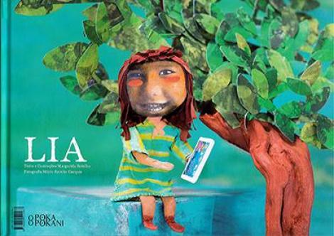 Lya/lia