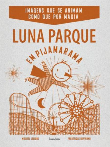 Luna Parque
