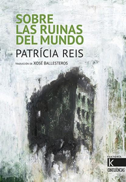 Sobre las ruinas del mundo