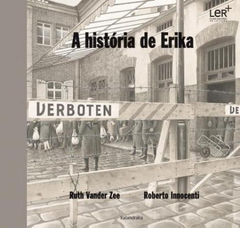 A história de Erika